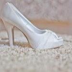 輝け!お姫様~光るお姫様の靴